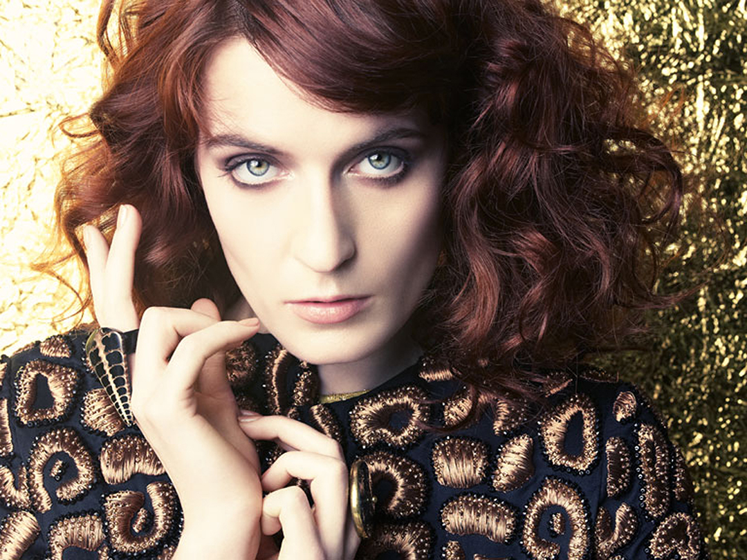 Florence-Welch-1080x810