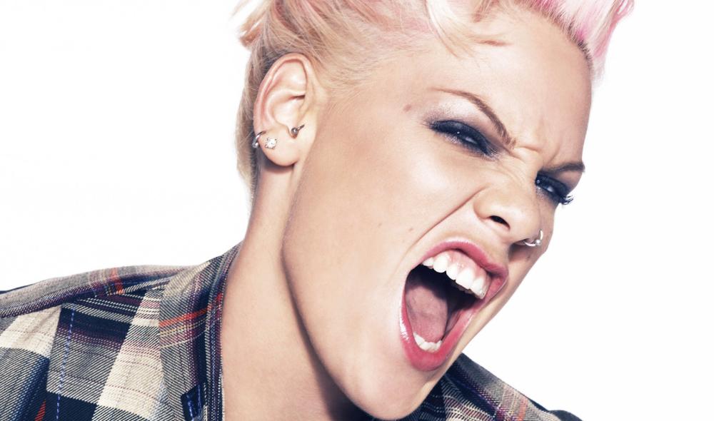 Pink_Modo Meu