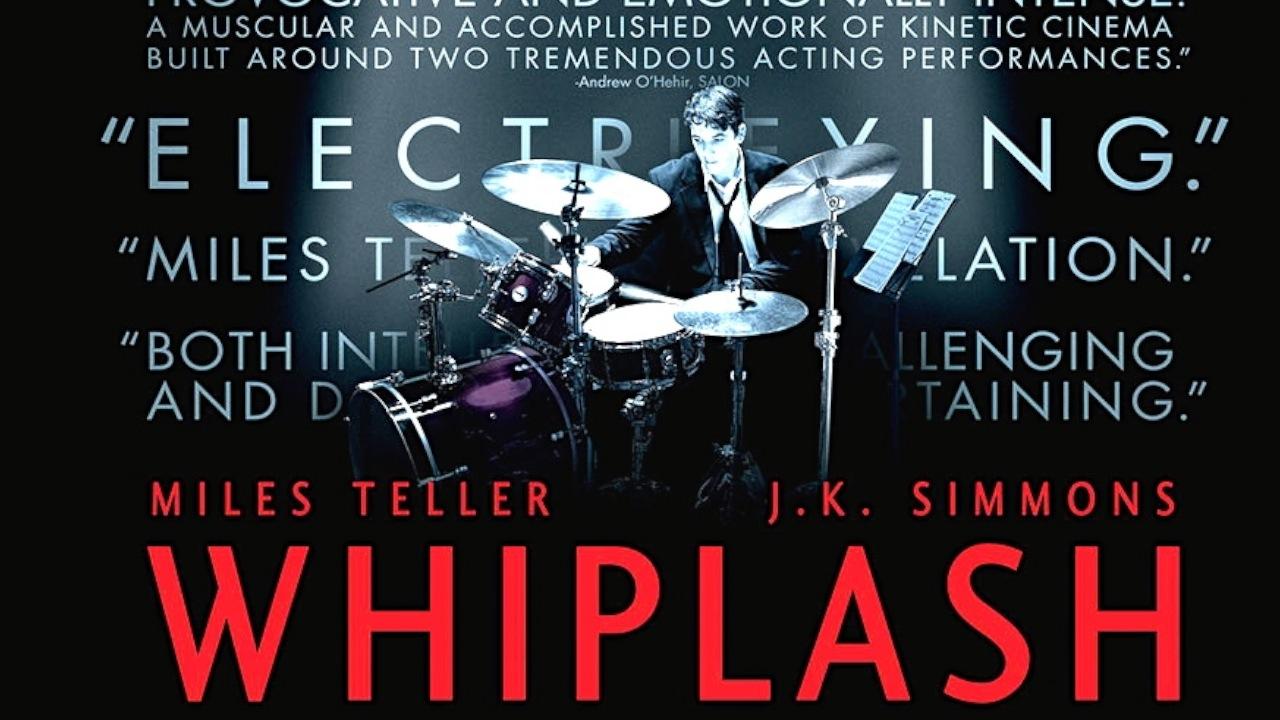 Whiplash-poster-1280x720
