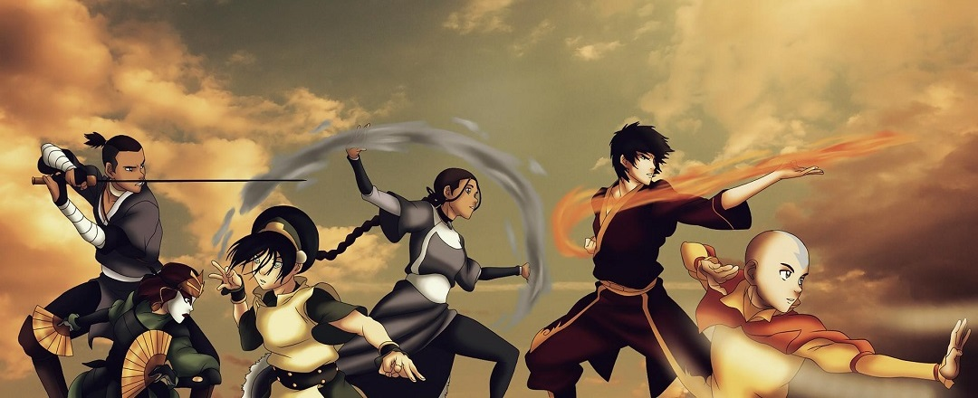 avatar-the-last-airbender_161190