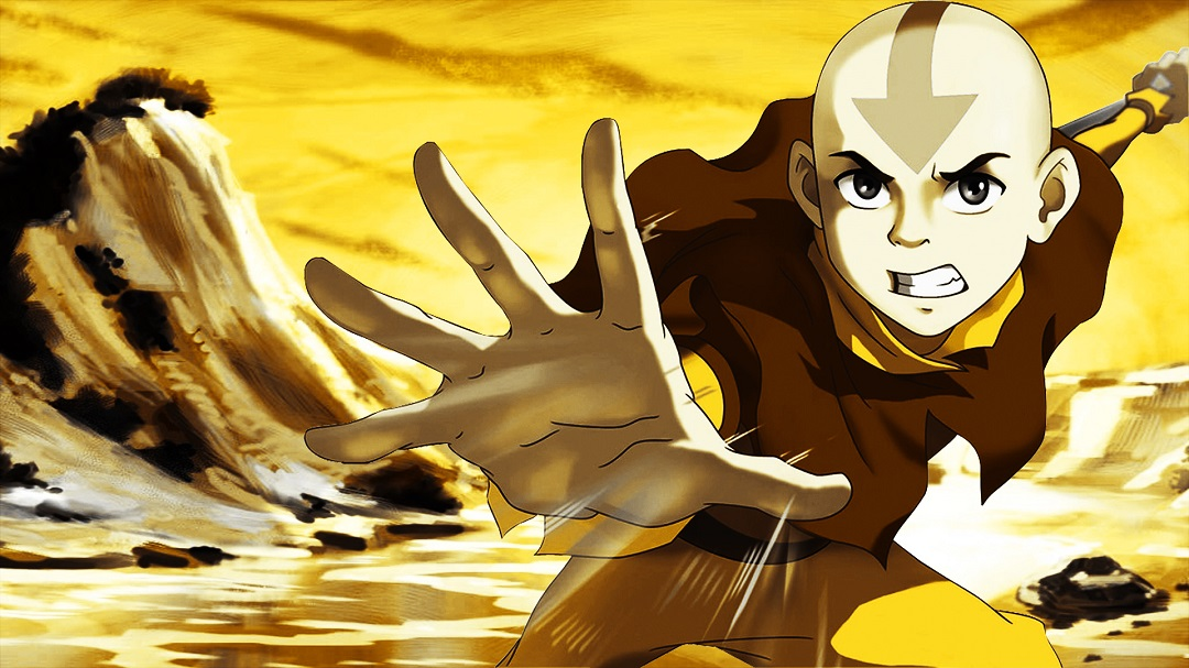 avatar_the_legend_of_aang_wallpaper_1080x607_by_dannilowgfx-d5cj9s1