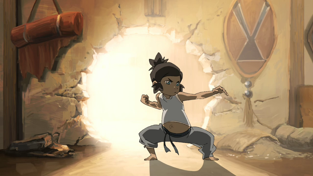 the-legend-of-korra-child