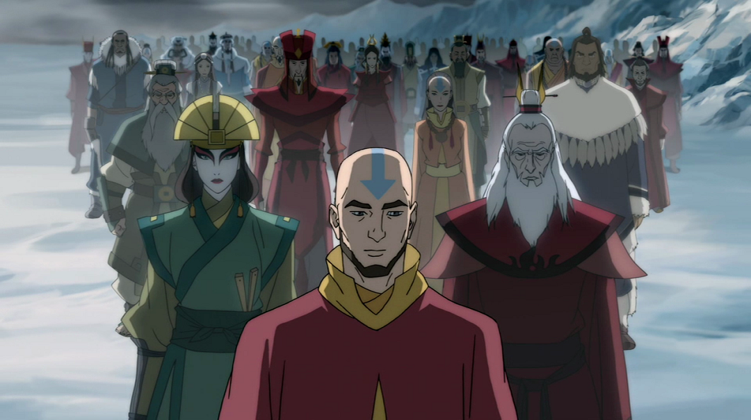 the-legend-of-korra-endgame-avatars-1280x718