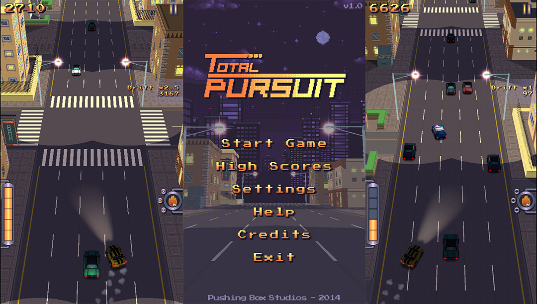 total-pursuit-modo-meu-capa-1080x611