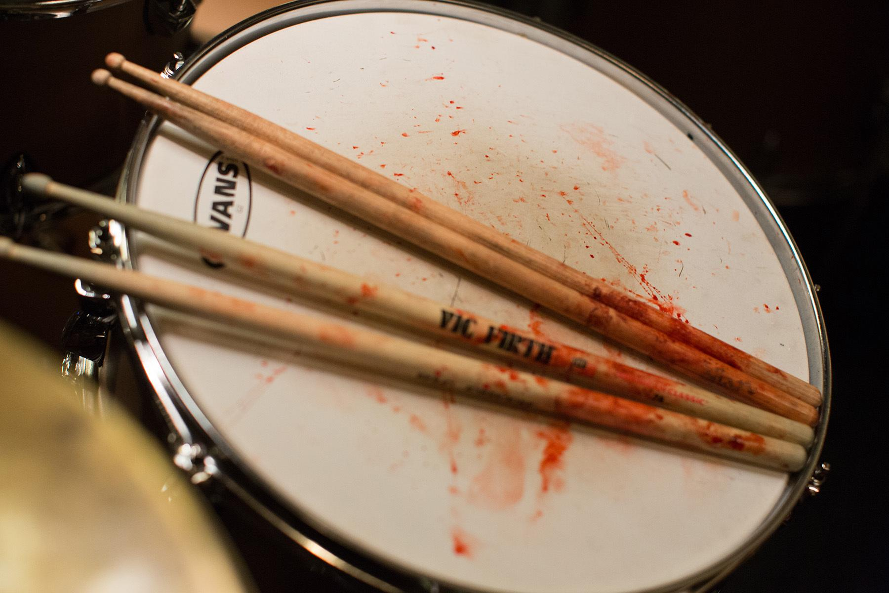 whiplash-2014-large-picture