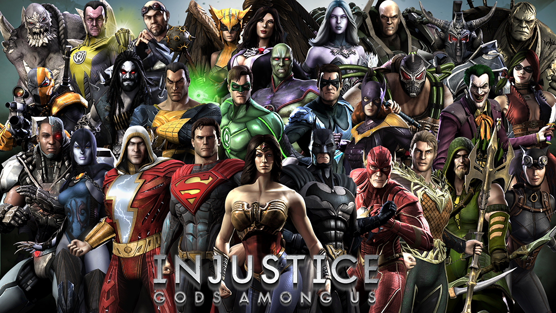 injustice-gods-among-us-personagens