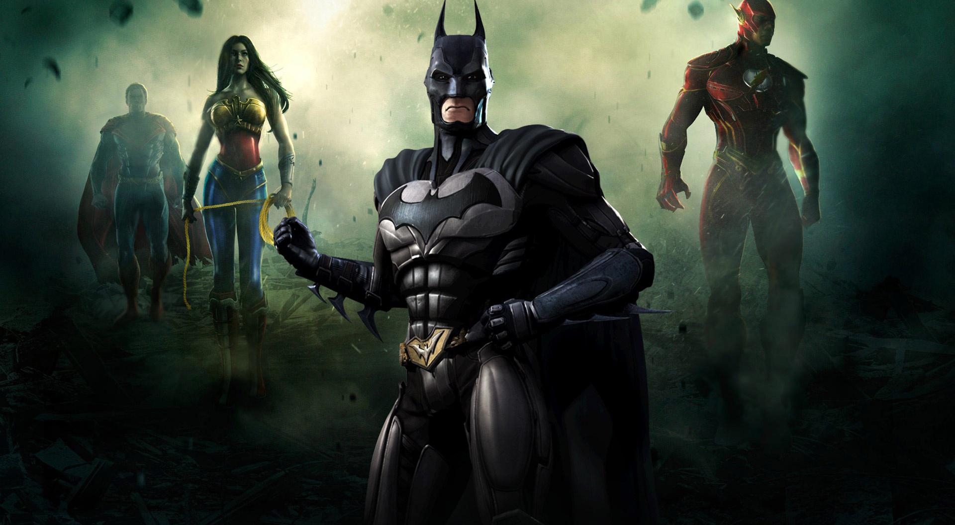 injustice_gods_among_us_batman-1920x1056