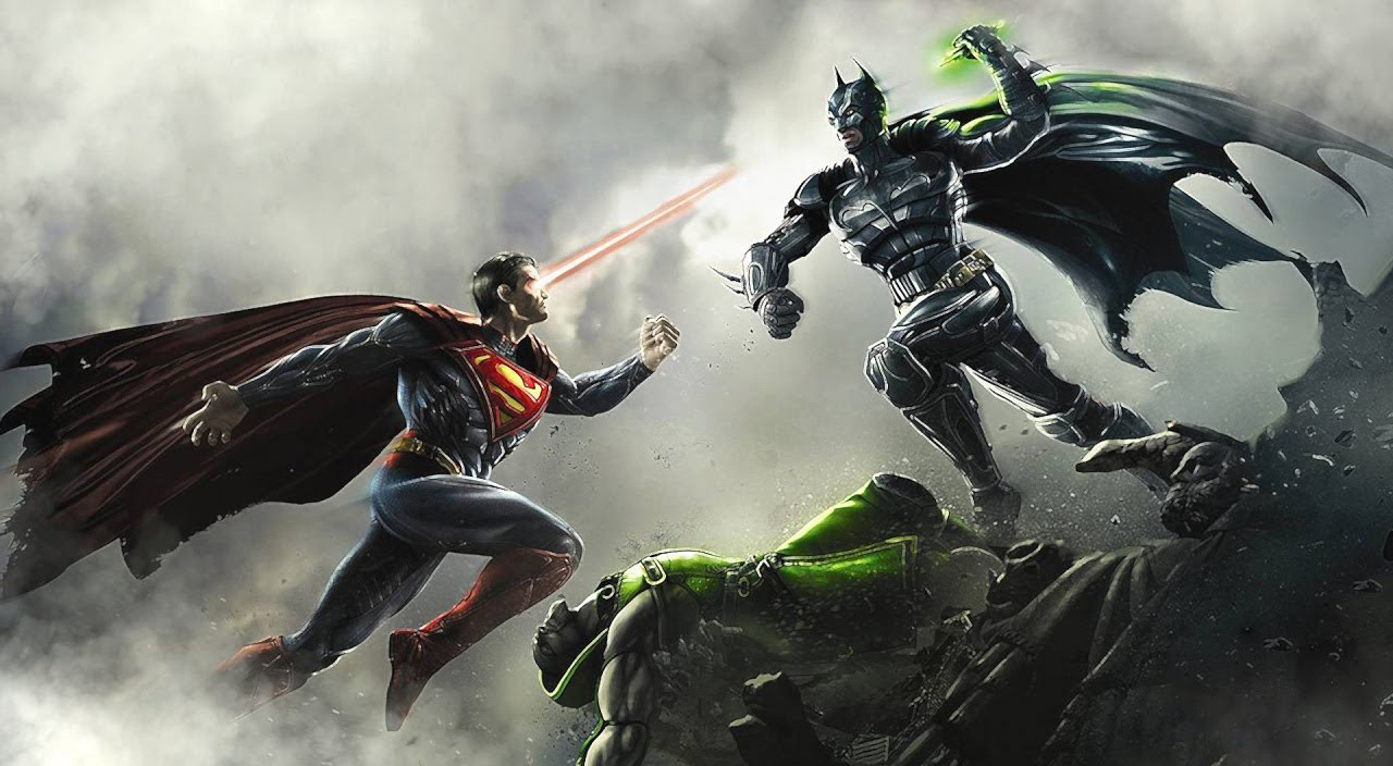 injustice_gods_among_us_batmanxsuperman-1280x704