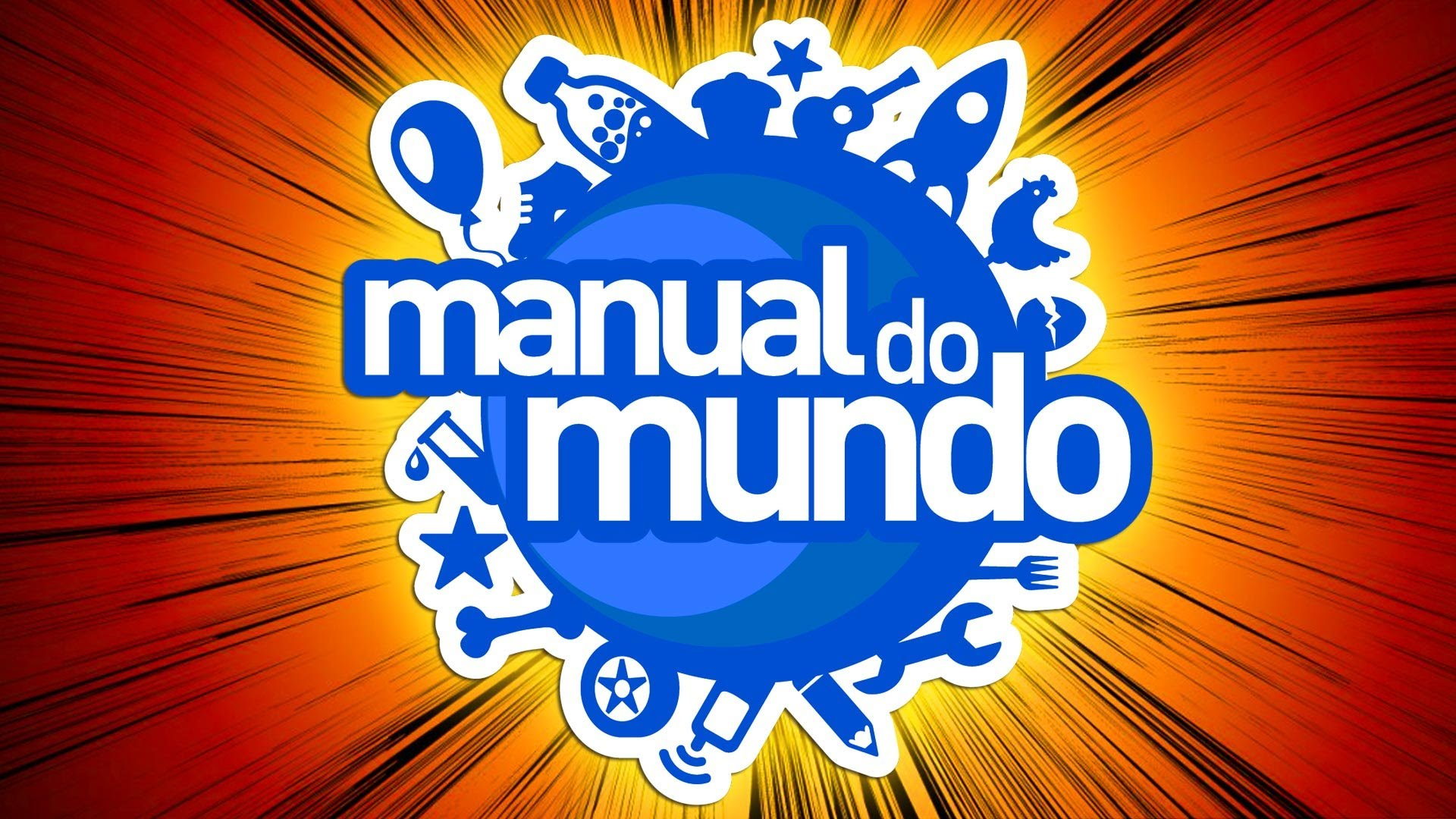 manual-do-mundo-vlog