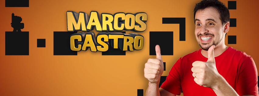 mascos-castro-vlog