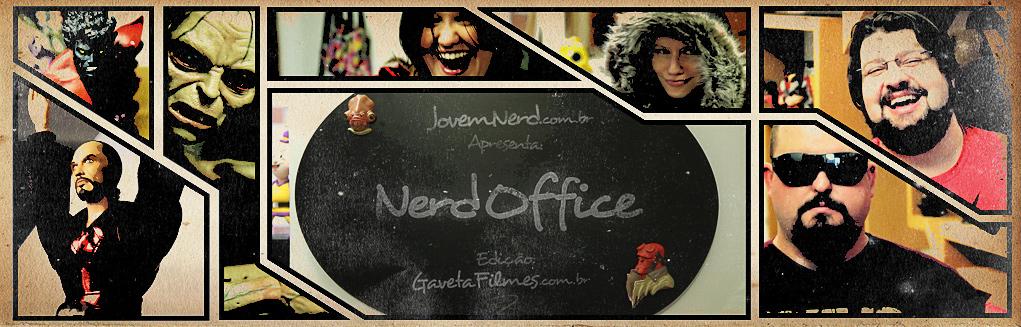 nerdoffice-canal-jovem-nerd.jpg