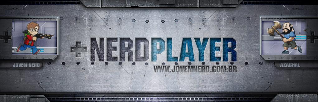 nerdplayer-canal-jovem-nerd