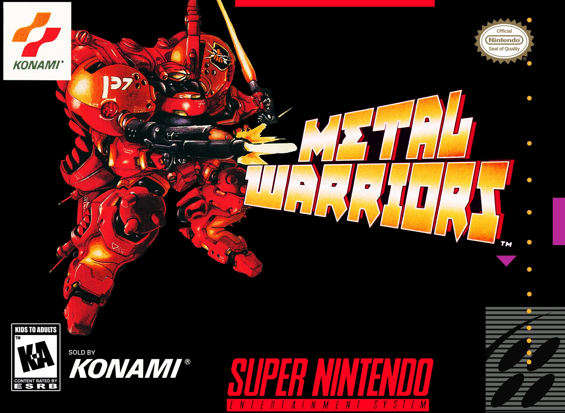 2363974-snes_metalwarriors_capa