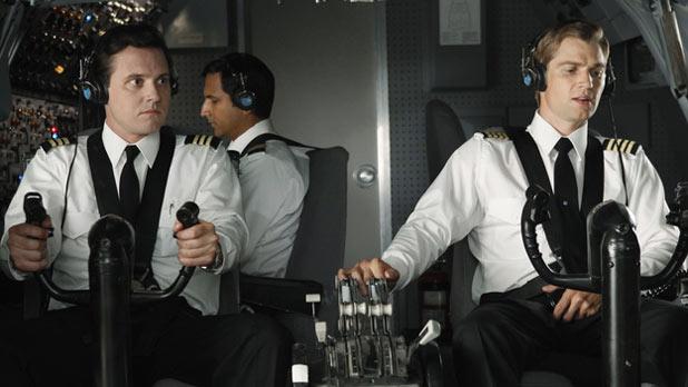 Pilotos_Pan Am