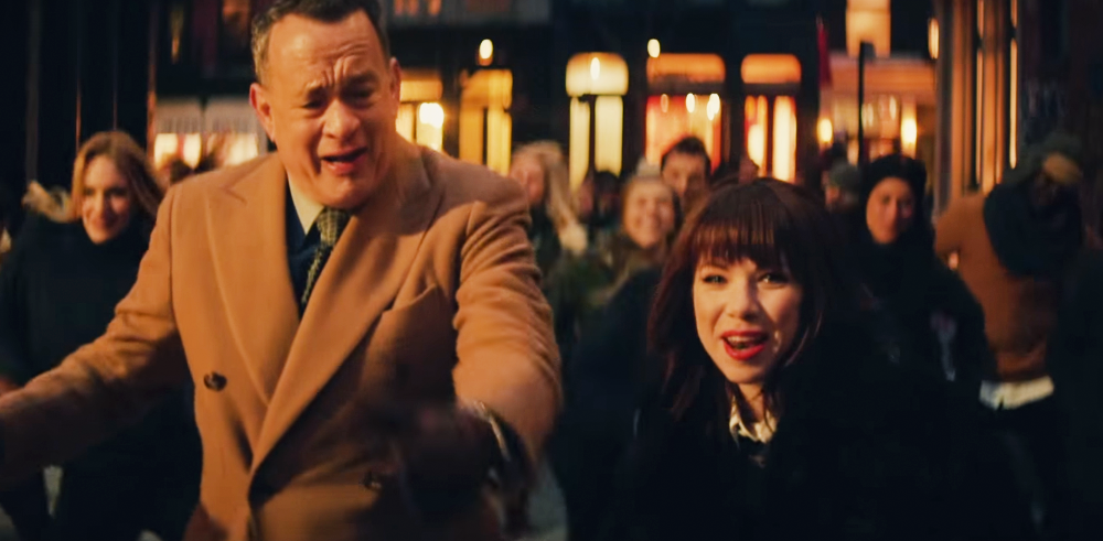 Carly Tom Hanks_Modo Meu