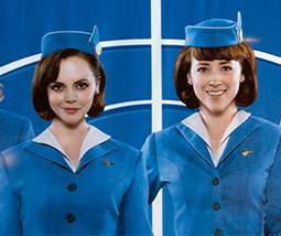 Destaque Modo Meu 01 - Pan Am