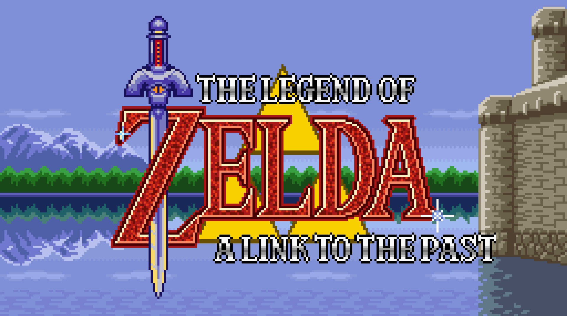 Zelda-a-link-to-the-past