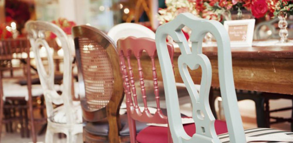 cadeiras diferentes_Modo Meu