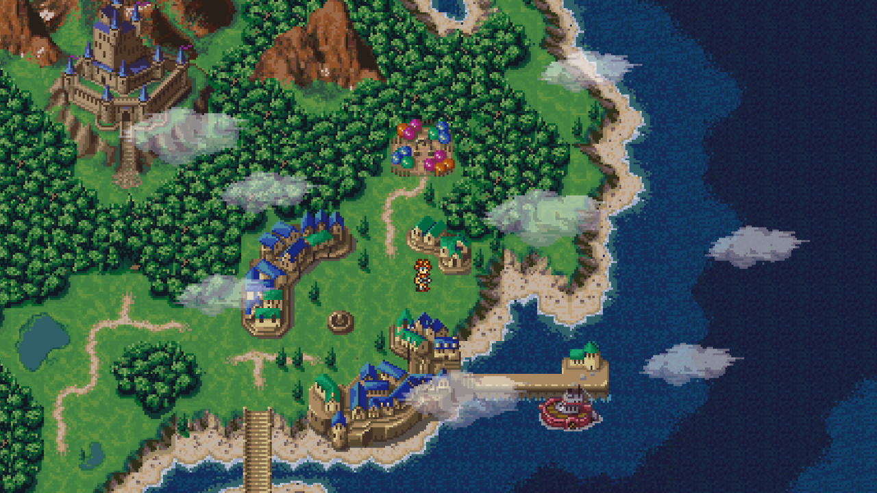 chrono-trigger-world-map_1280x720