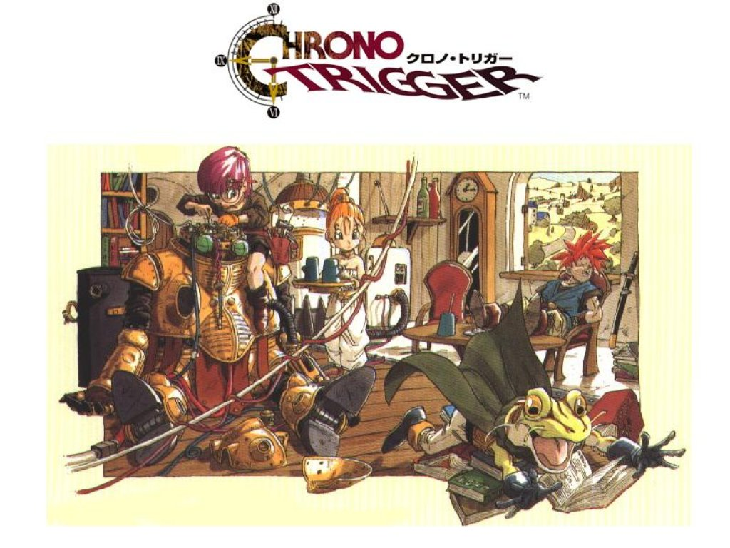chronotrigger-artwork-capa