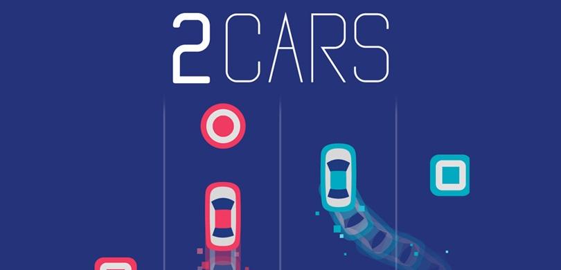 2cars-capa