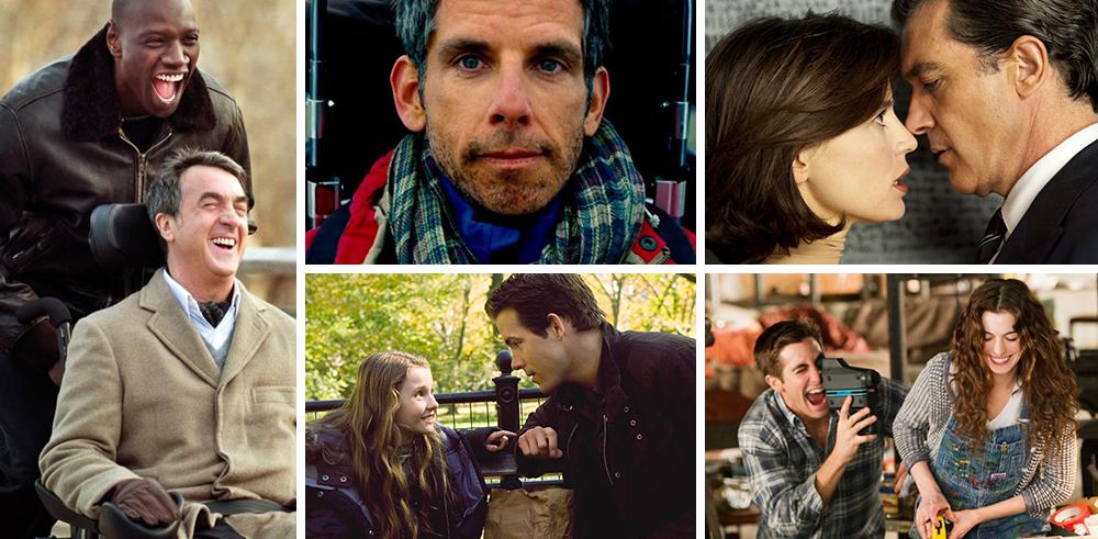 5 filmes com profissões incomuns
