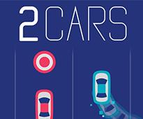 Destaque Modo Meu 03 - 2 Cars
