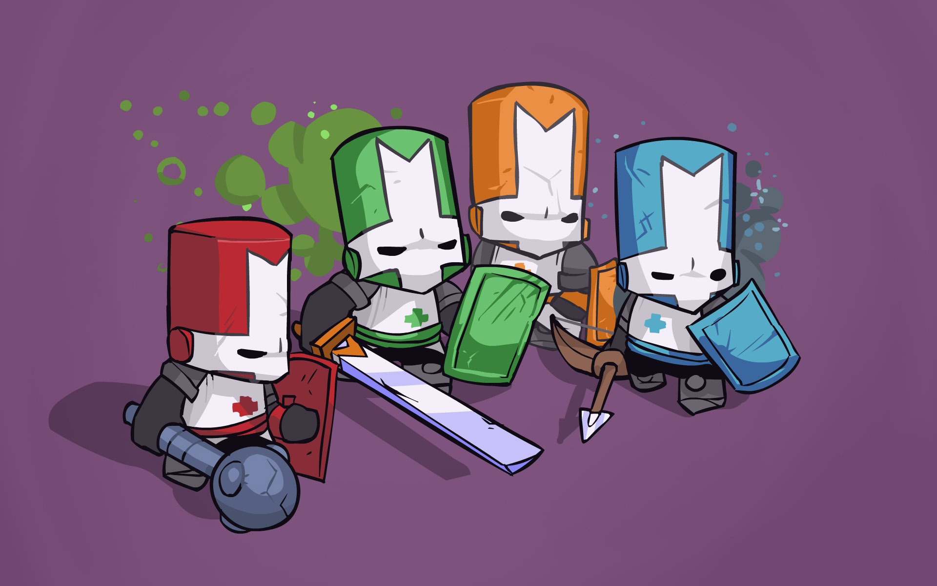 castle-crashers-11112