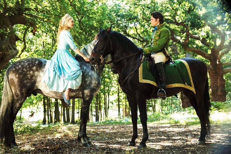 cinderela-filme-2015-jardim-secreto