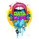 Data Clipe
