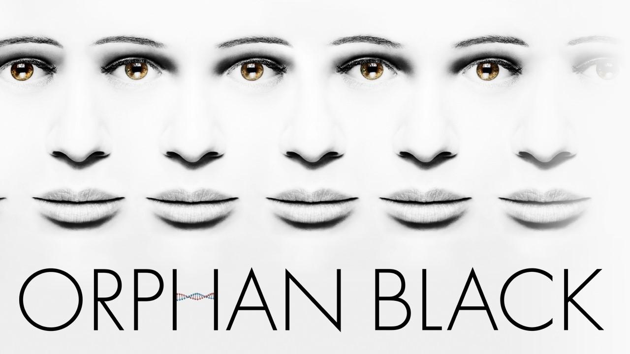 orphan black 01