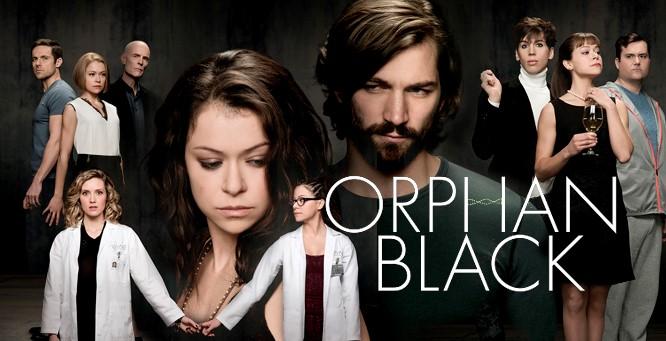 orphan black 03