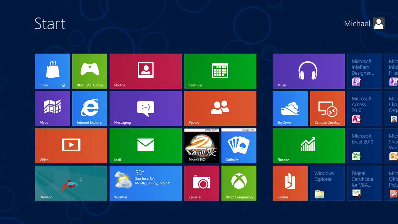 possibilidade-windows-open-source-