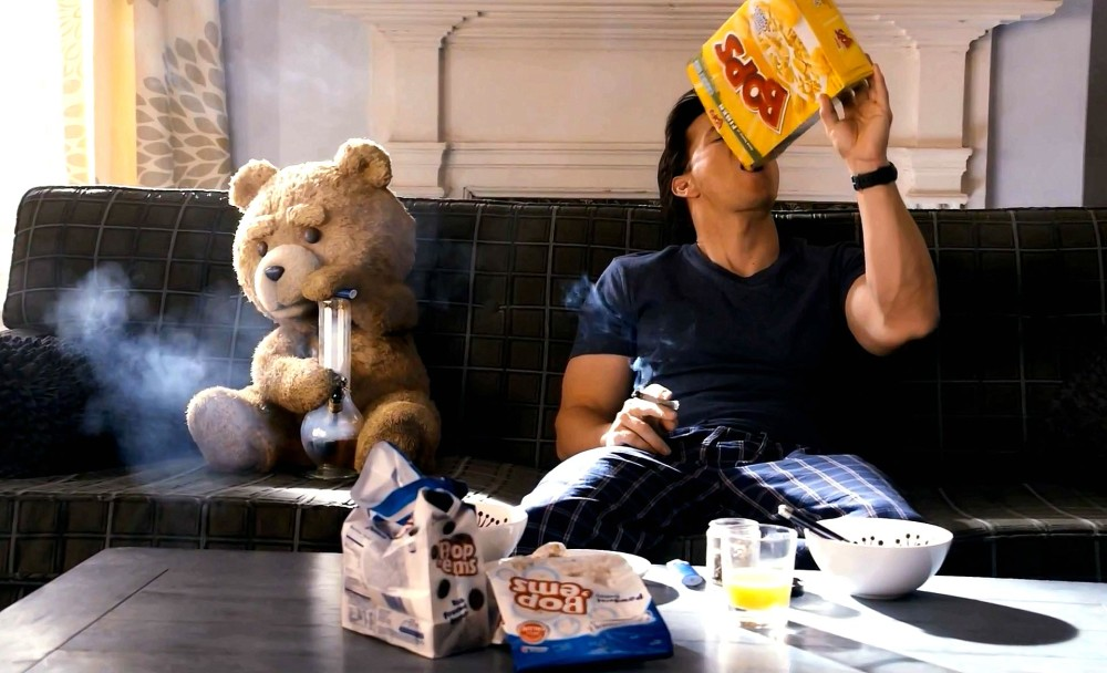 Ted - filme