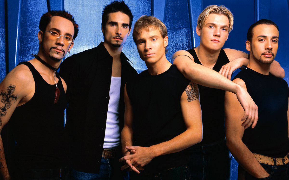 Backstreet-Boys-boy-band