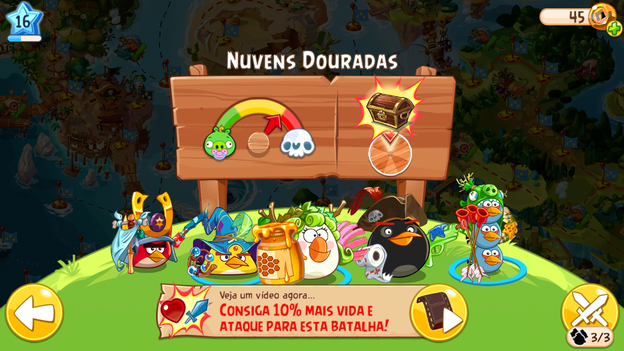angry-birds-epic-abertura-screenshot