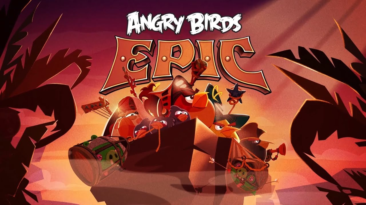 angry-birds-epic-abertura
