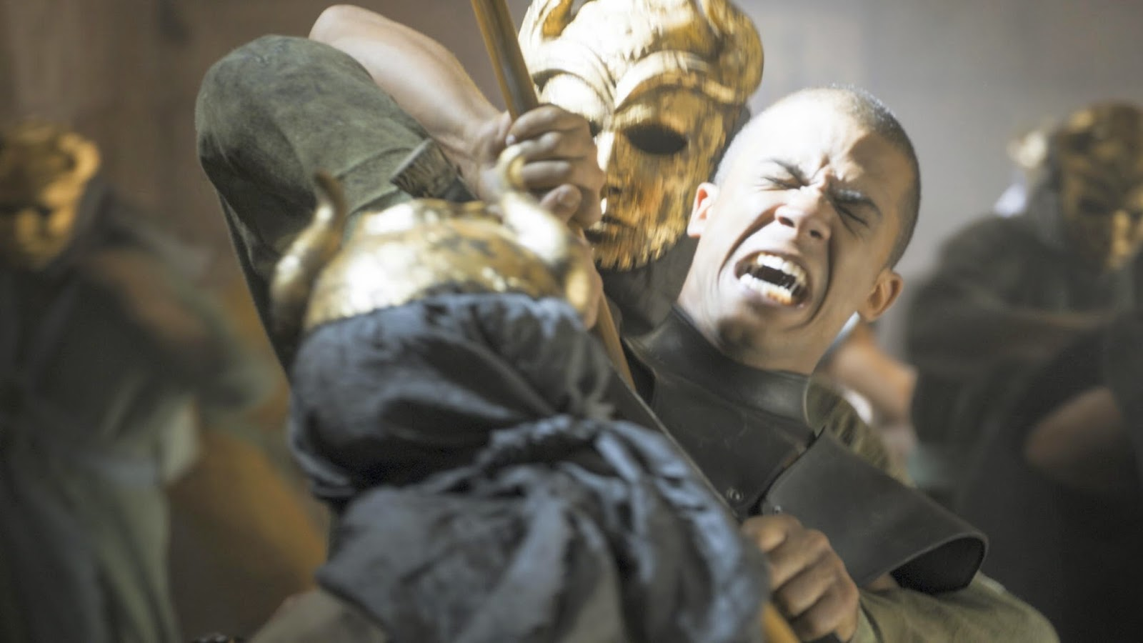 game-of-thrones-5 temporada Ep 05-Grey-Worm