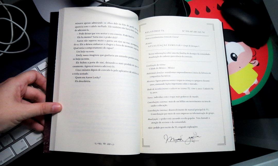 carolila-munhoz-por-um-toque-de-ouro-trindade-leprechaum-editora-rocco-04