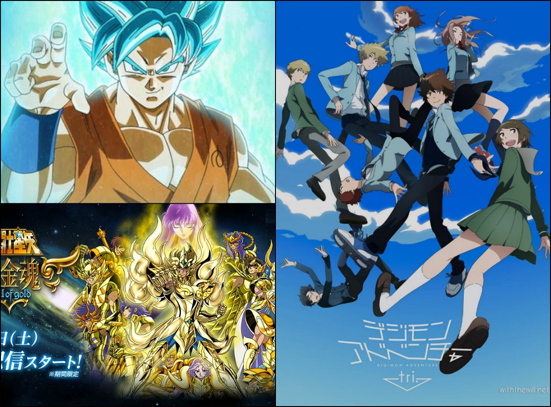 db super-cdz soul of gold-digimon adventure tri