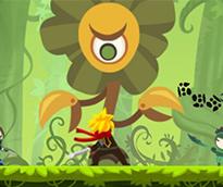 Tap Titans, RPG com um toque de simplicidade - destaque 03