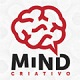 Mind Criativo