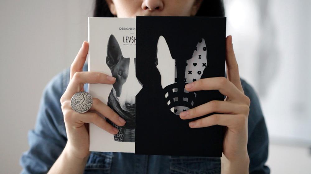 Não julgue o livro pela capa e sim a editora