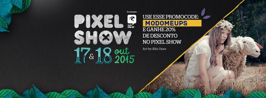 pixel-show-2015-modo-meu-promocode