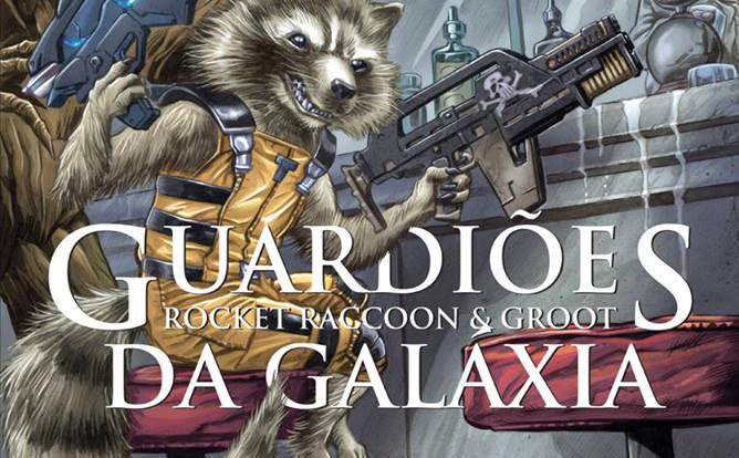 Guardiões da galáxia_Modo Meu