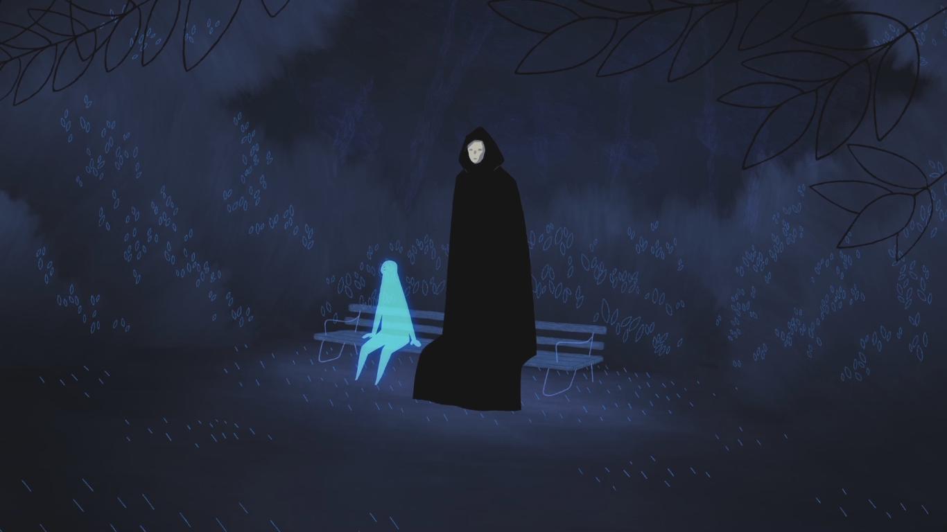 CODA-Morte-Death
