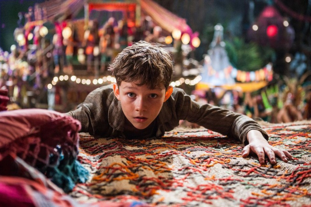 PAN-MOVIE-REVIEW