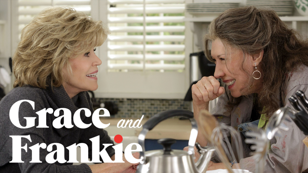 Grace-and-Frankie-capa