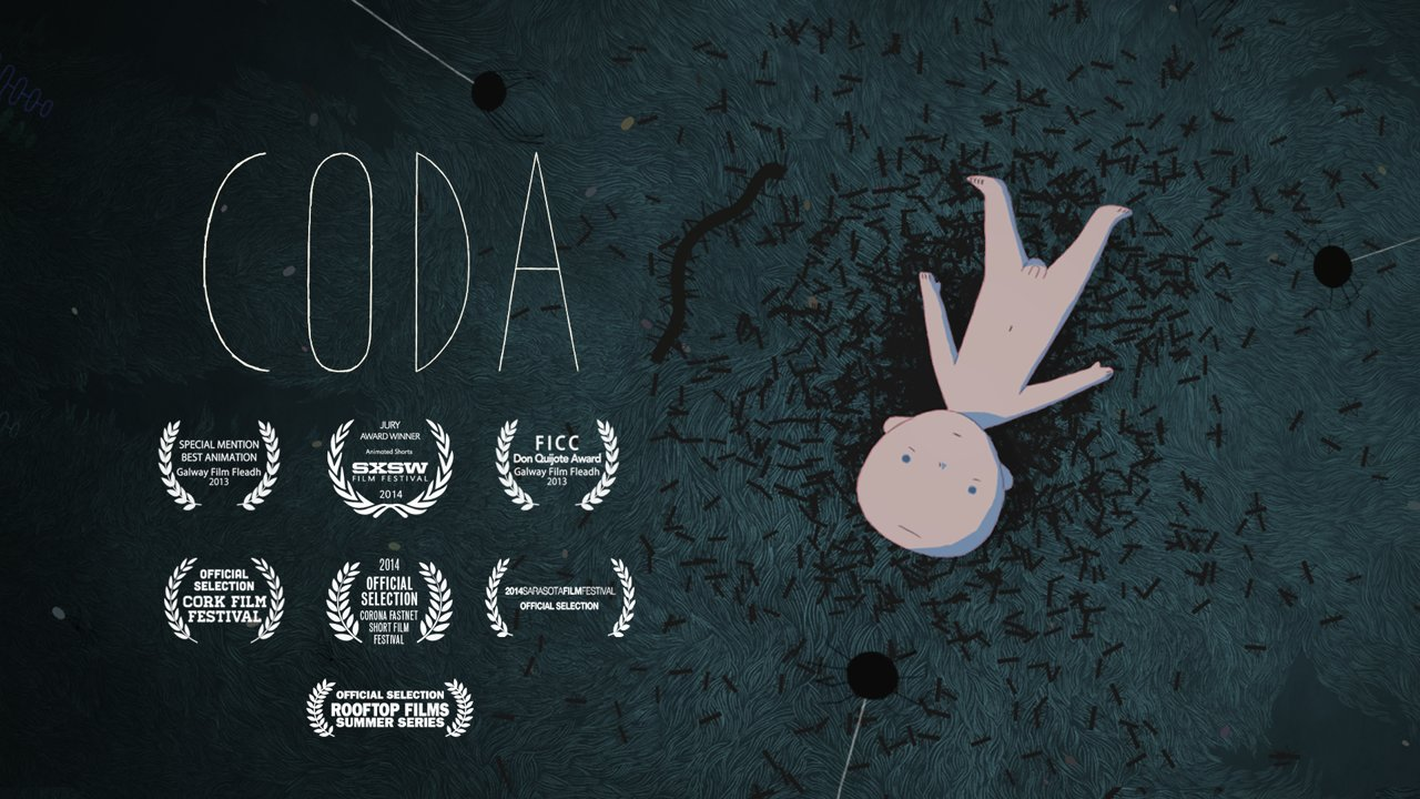coda-awards