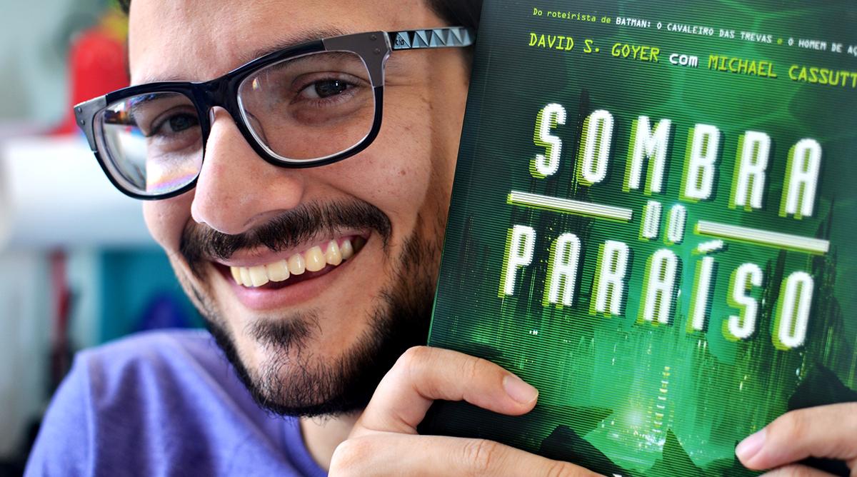 Capa_Sombra do Paraíso_Modo Meu